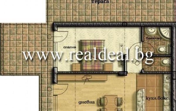 едностаен апартамент софия v1w4rk6j