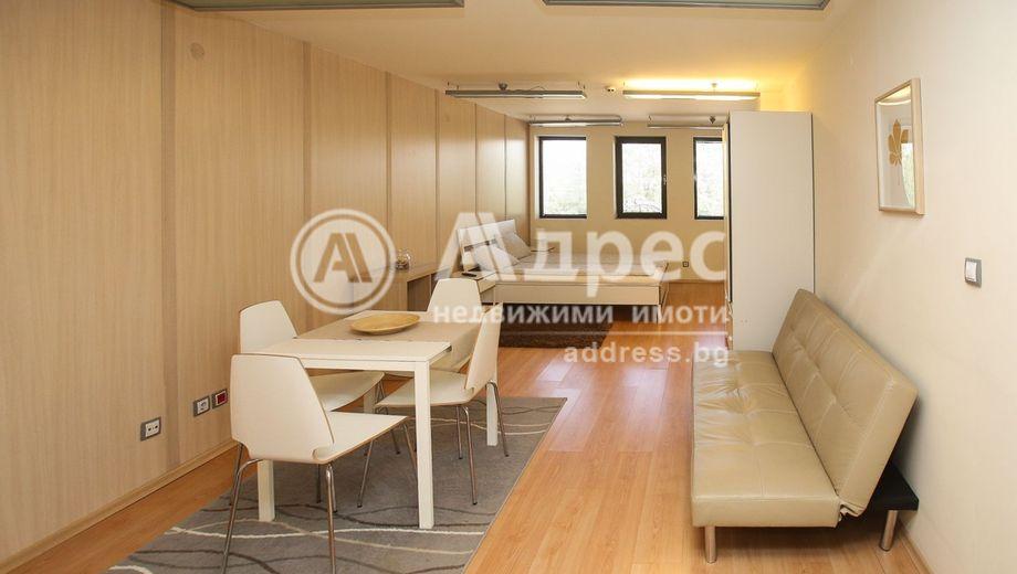 едностаен апартамент софия v2yeyg28