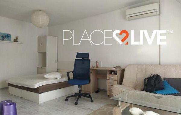 едностаен апартамент софия v3hv12q9