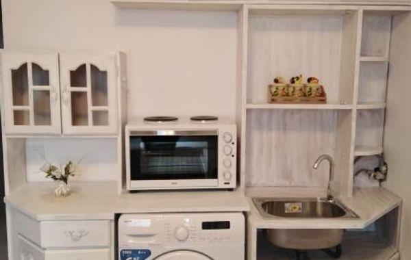 едностаен апартамент софия v3ruv6fp
