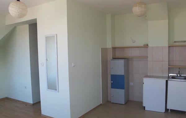 едностаен апартамент софия v5rh2b9c