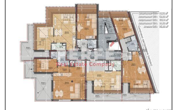 едностаен апартамент софия v6y8r7nq