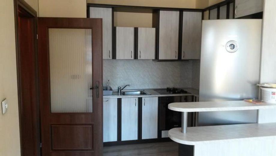 едностаен апартамент софия vafygv2w