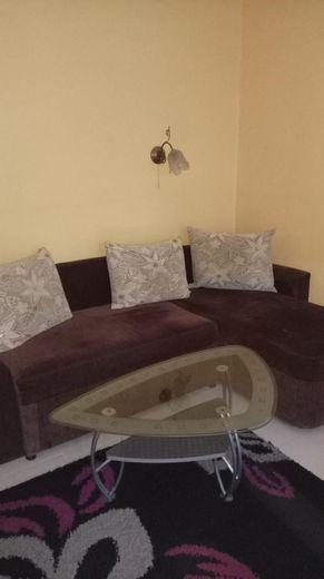 едностаен апартамент софия vapphs8r