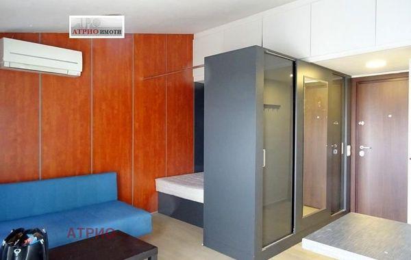 едностаен апартамент софия vaud2a3v