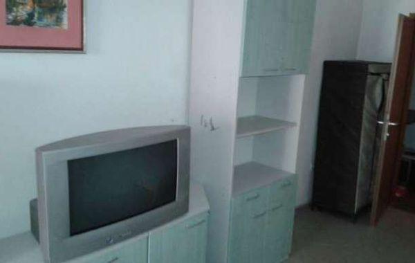 едностаен апартамент софия vgnakhvn