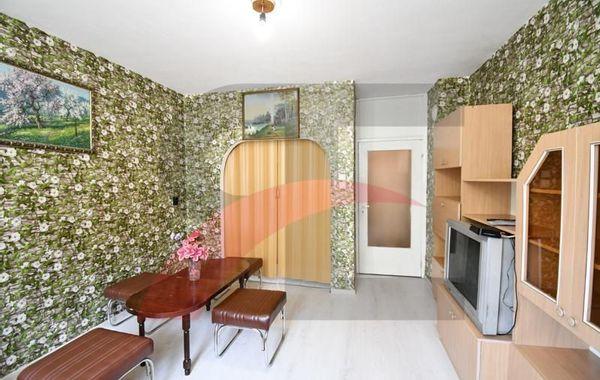 едностаен апартамент софия vgp7snbb