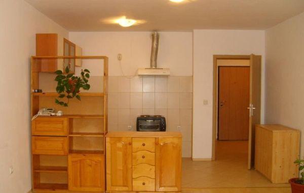 едностаен апартамент софия vm8bah11