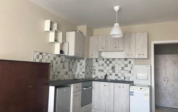 едностаен апартамент софия vm96s659