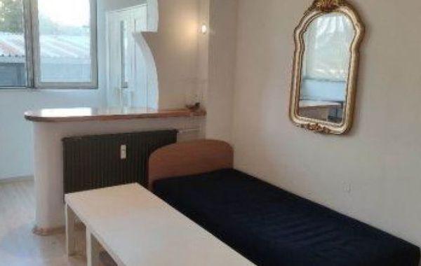 едностаен апартамент софия vmaq4gpl