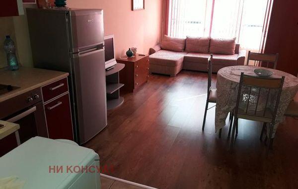 едностаен апартамент софия vml4gr29