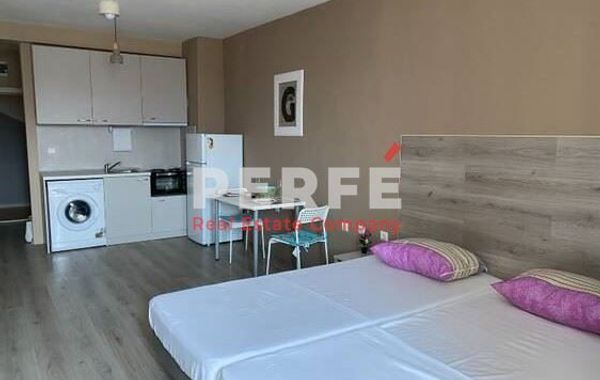 едностаен апартамент софия vn95tgu3