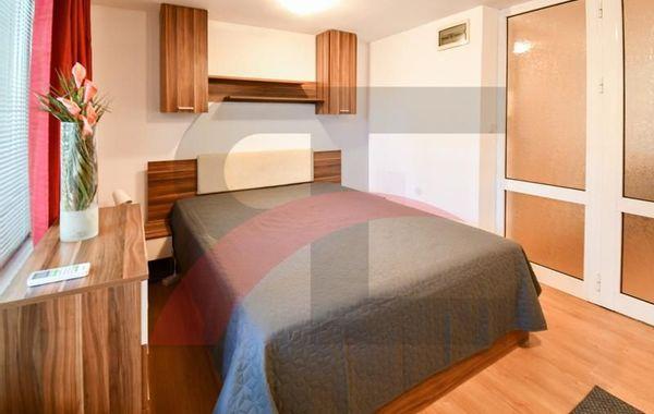 едностаен апартамент софия vnbsce8u