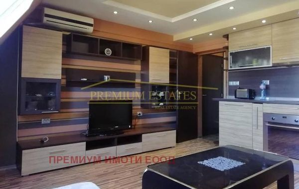 едностаен апартамент софия vq922rnv