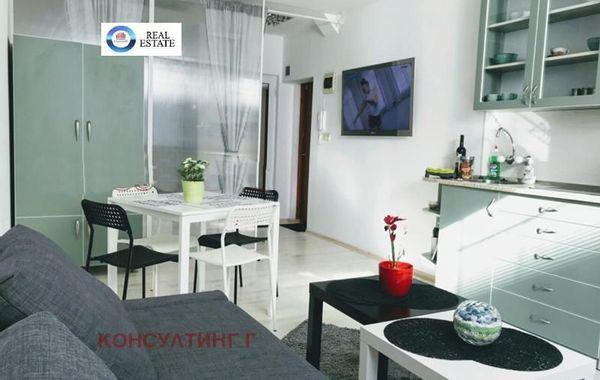 едностаен апартамент софия vqxnghpj