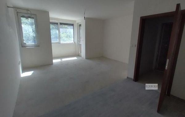 едностаен апартамент софия vsvfs9lb