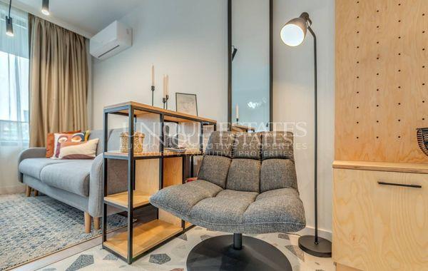 едностаен апартамент софия vt8lwcja