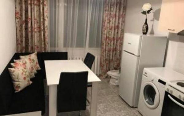 едностаен апартамент софия vukm6sej