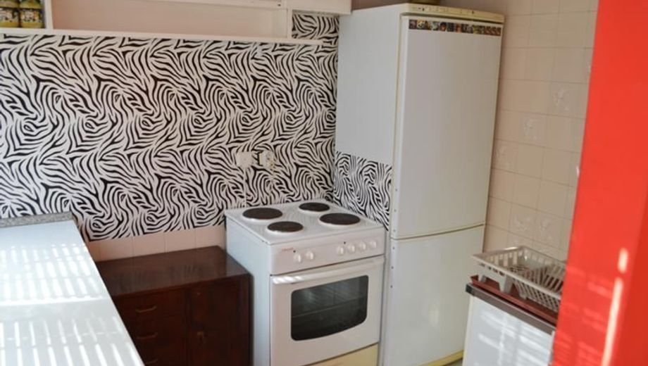 едностаен апартамент софия vvmst3hf