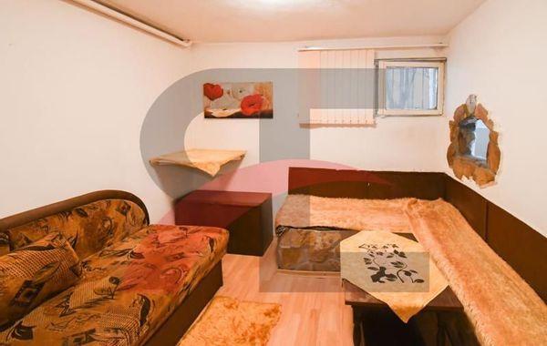 едностаен апартамент софия vvv9k3s5