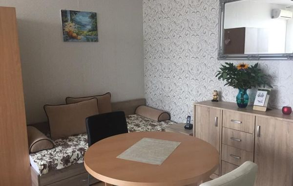 едностаен апартамент софия vwqbm2vq