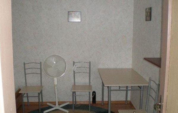 едностаен апартамент софия vxm4k5ax