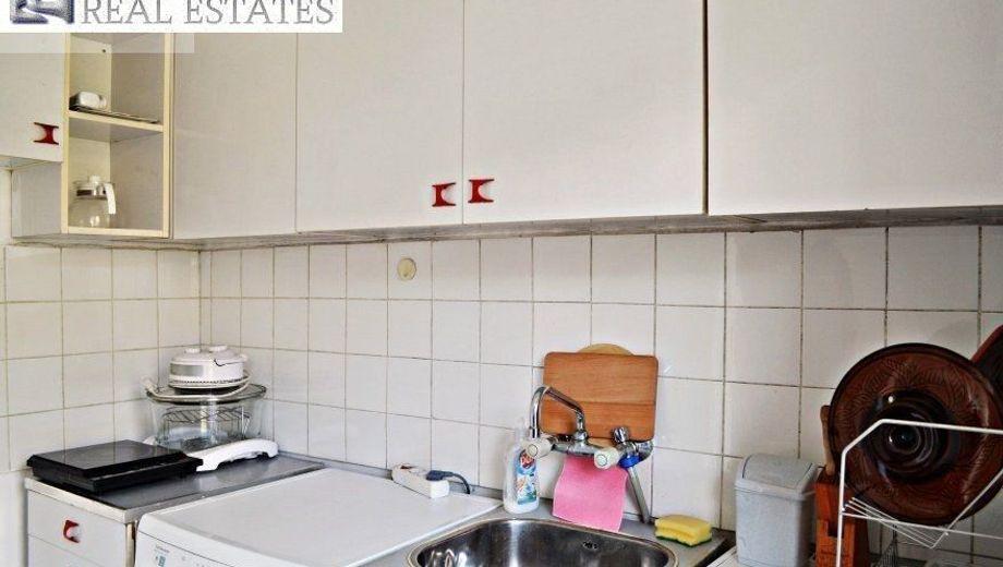 едностаен апартамент софия vy2ls3b3