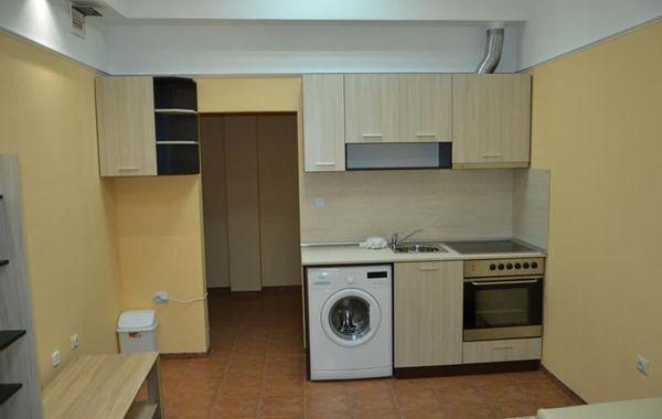 едностаен апартамент софия w1becbdk