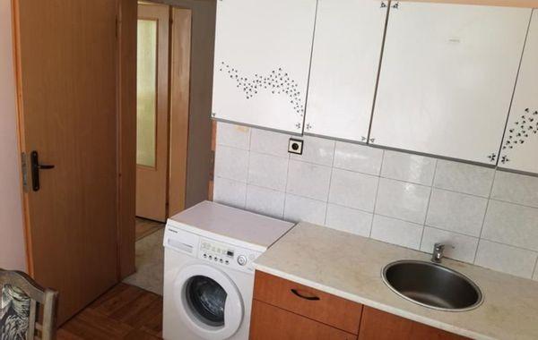 едностаен апартамент софия w1tuuknl
