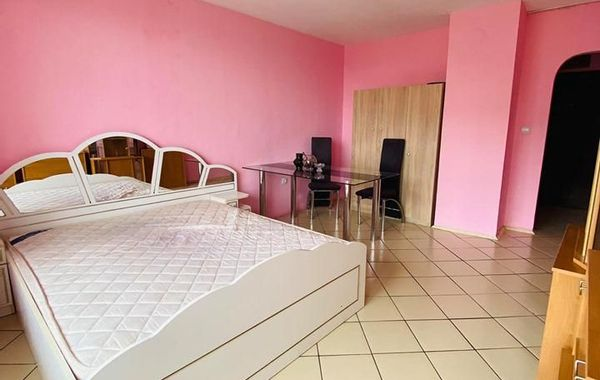 едностаен апартамент софия w21csptu