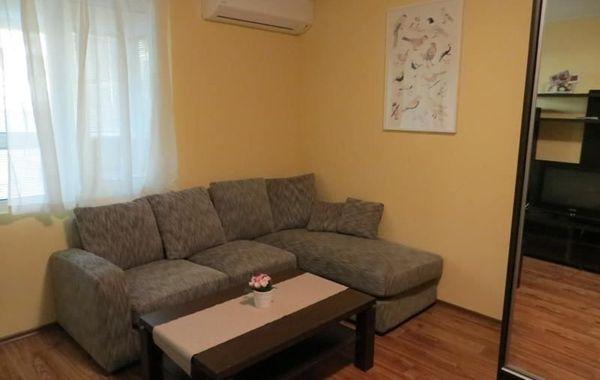 едностаен апартамент софия w37w7296