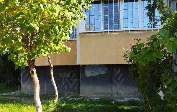 едностаен апартамент софия w3q4gm9p