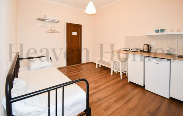 едностаен апартамент софия w447hhe5