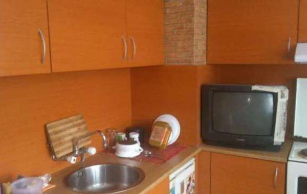 едностаен апартамент софия w4ac49le