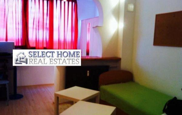 едностаен апартамент софия w5uaf93s