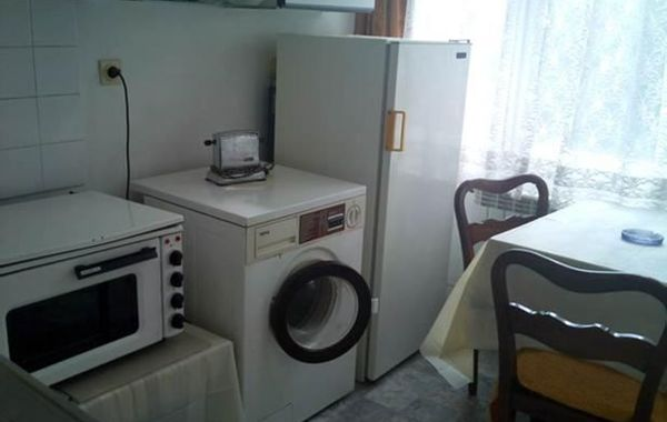 едностаен апартамент софия w88q6893