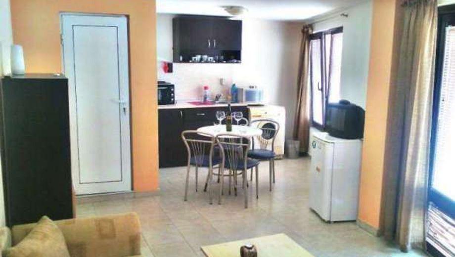 едностаен апартамент софия w8slkvmv