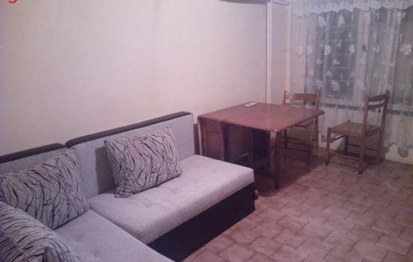 едностаен апартамент софия wdxmf57y