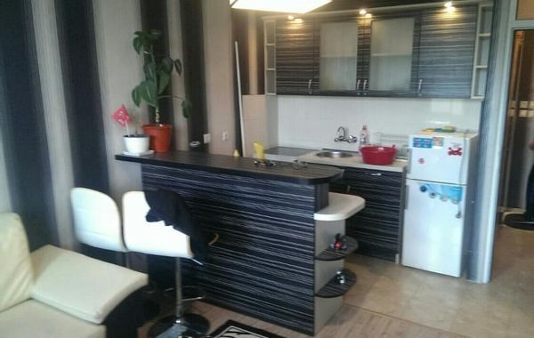 едностаен апартамент софия wg3l44g2