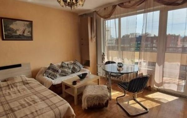 едностаен апартамент софия wgvw8w74