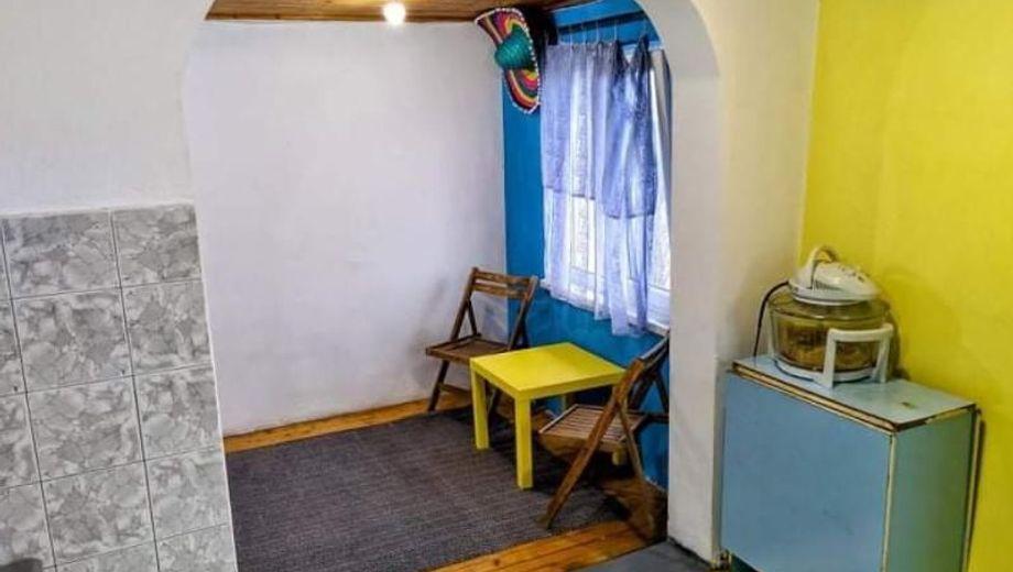 едностаен апартамент софия wk65sv5g