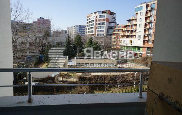 едностаен апартамент софия wkv2g745