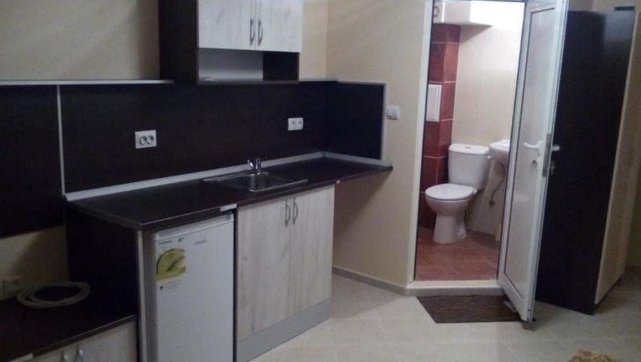 едностаен апартамент софия wmkbqqvx
