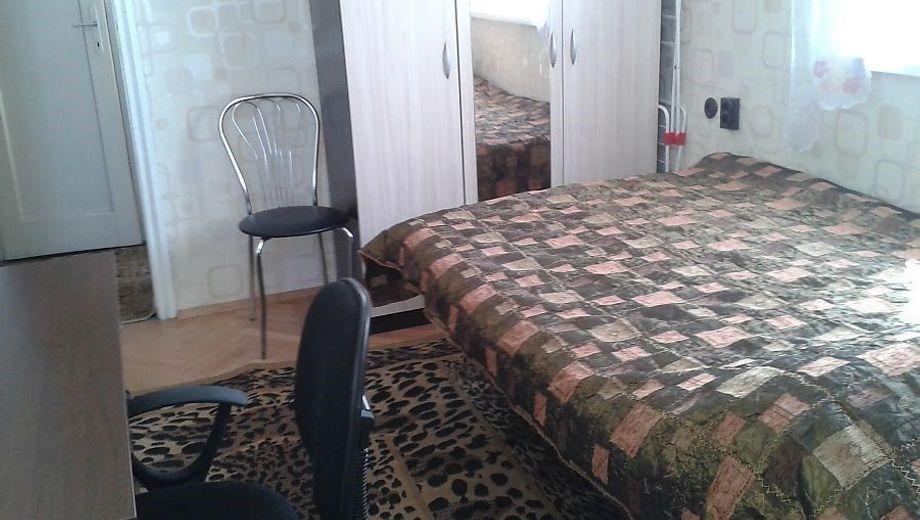 едностаен апартамент софия wpehrrrd