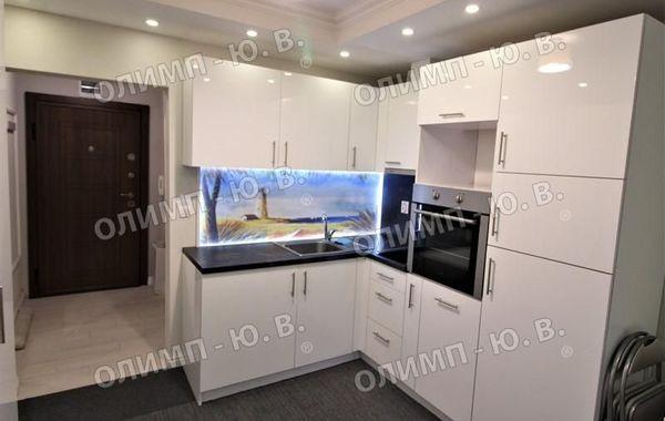 едностаен апартамент софия wq7c8616