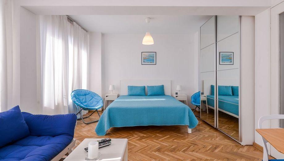 едностаен апартамент софия wqpgrpd1