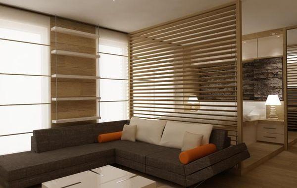 едностаен апартамент софия wr7ya2th