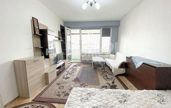 едностаен апартамент софия wrcuk1l9