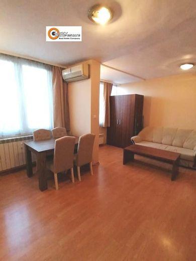 едностаен апартамент софия wstsm7ya