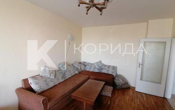 едностаен апартамент софия wt218c39